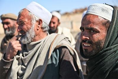 afgan0001_400_01