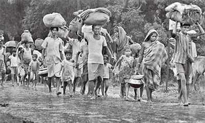 bangla001_400