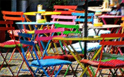 chairs001_400