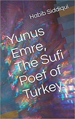 Ovi Magazine : The Relevance of Yunus Emre in Our Time by Dr