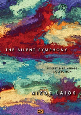 silent_symphony_cover_400