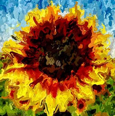 sunflower_400