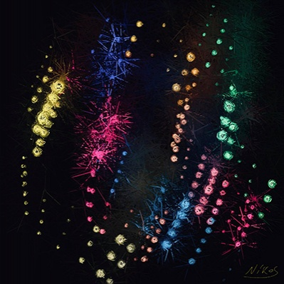 the_bright_lights_400