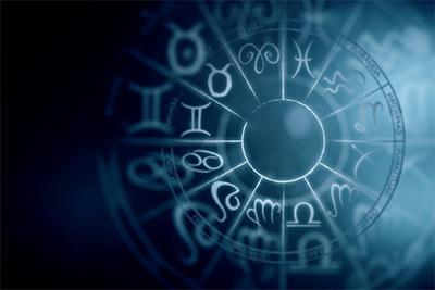zodiac001_400