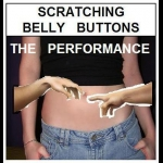 Scratching Belly Buttons