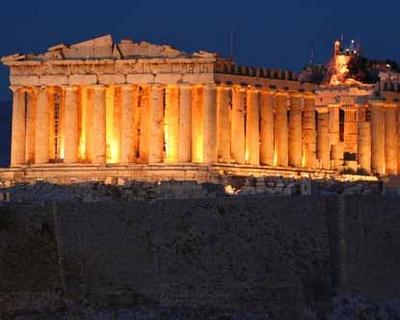 acropolis01_400