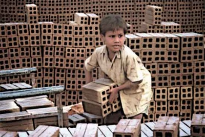 child_labour01_400