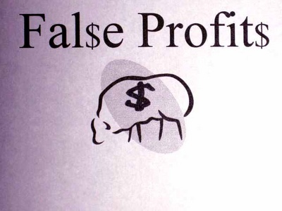 falseprofits_400