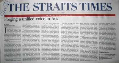 forging_a_unified_voice_in_asia_sun_xi_the_straits_times_400