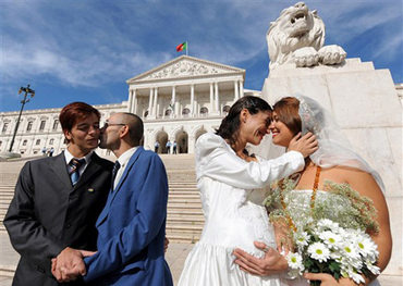 gay_marriage_3