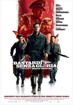 inglourious_basterds_int_poster_400