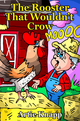 the_rooster_that_wouldnt_crow_400_01
