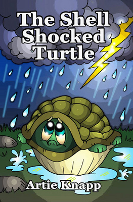 the_shell_shocked_turtle1_400