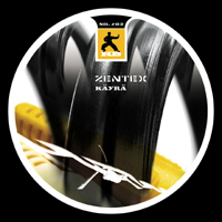 Zentex - Triton / Jenga