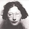 Simone Weil : Roots in the Ideal