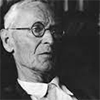 Hermann Hesse: Revolt and Enlightenment