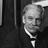Albert Schweitzer: Respect for Life Against Nuclear Death