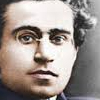 Antonio Gramsci: A Cultural Base for Positive Action