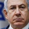 Israeli elections: why I support Bibi