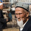 The Uyghurs - Detained in their own land