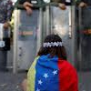 Everybody Else's Business: Coup Fever in Venezuela