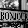 The rise and fall of French as an international language