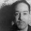 Langston Hughes (1 Feb 1902 - 22 May 1967) A People's Poet