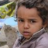 Why I care what happens to the children in Yemen