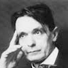 Rudolf Steiner: Education: The Road to the Higher Self