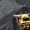 Turning Screws: China's Australian Coal Ban