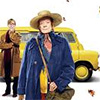 The Most Selfish of Virtues: Alan Bennett's Lady in the Van