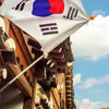 10 myths about South Korea