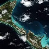 The Chagos Islands Case, WikiLeaks and Justice