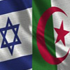 Elections in Israel and Algeria