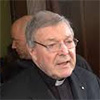 The Cardinal Can Do No Wrong: George Pell's Defenders