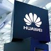 Huawei case: The HiFi Geostrategic Gambit