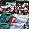 Why a National conference wouldn't work in Algeria
