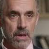 Disinviting Jordan Peterson: The Faculty of Divinity, Cambridge and Approved Ideas