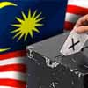 Electoral Reform Crucial for Malaysian Reform