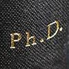 Things to consider if you want to do a Ph.D.