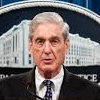 Why Mueller's Press Conference was a Squandered Opportunity