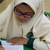 Malaysia's Islamic Schools Face Festering Problems