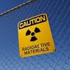 Going Nuclear in the Antipodes: Australia's Megadeath Complex