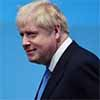 Olive Reincarnations and Elvis on Mars: Boris Johnson Becomes British PM