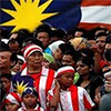 Ketuanan Melayu (Malay Supremacy): Power and the deep state in Malaysia