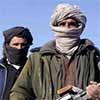 Inevitable Withdrawal: The US-Taliban Deal