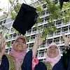 Malaysia's  Public Universities Falling Behind