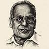 Jayaprakash Narayan: Advocate of the Nonviolent Total Revolution