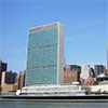 U.N. Day: Strengthening and Reforming
