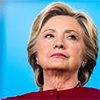 The Hillary Clinton Resentment Machine